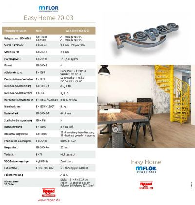 Flyer-EasyHome_DINLang_99x210mm_4S_Ansicht_160526_Seite_1.jpg