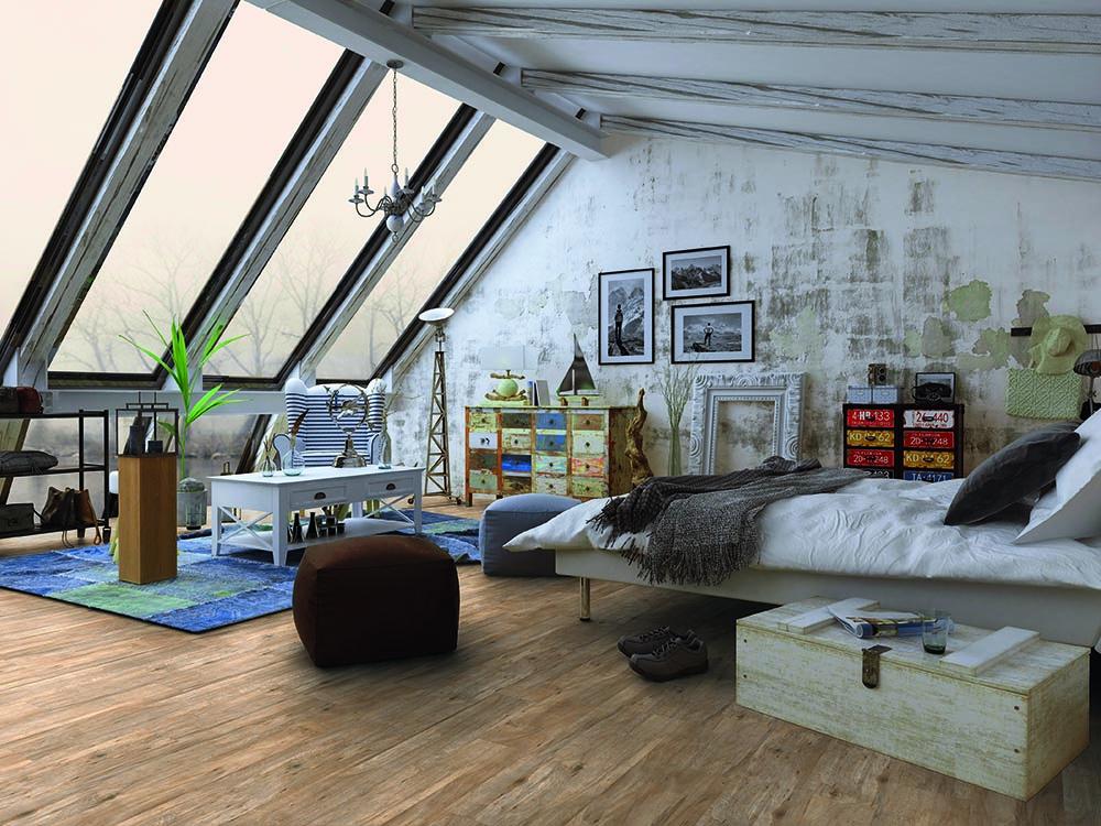easy home repac montagetechnik gmbh co kg. Black Bedroom Furniture Sets. Home Design Ideas