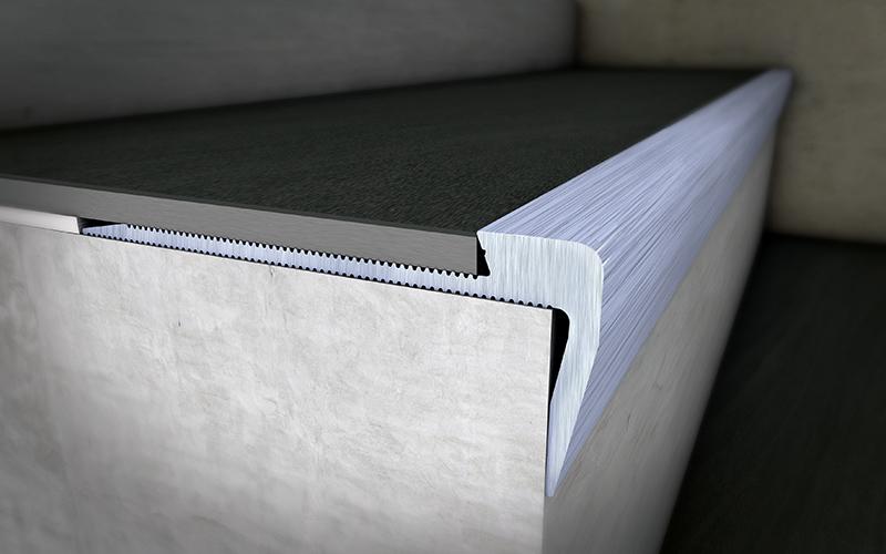 referenzen repac montagetechnik gmbh co kg. Black Bedroom Furniture Sets. Home Design Ideas