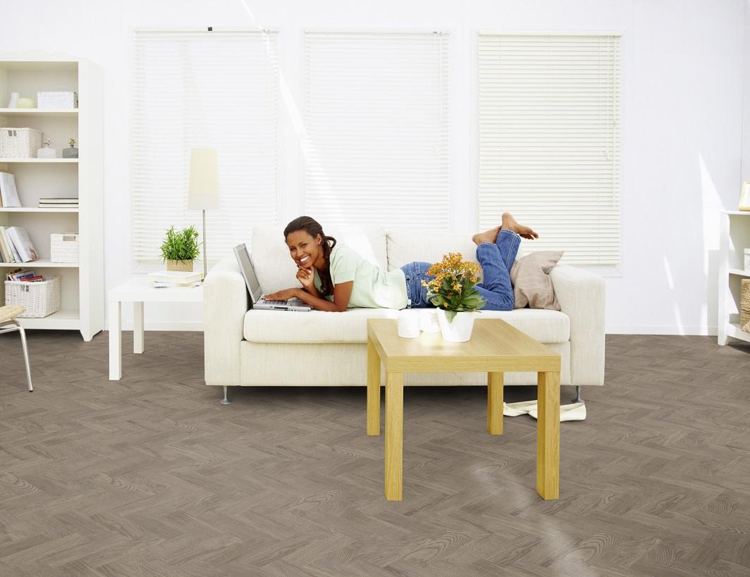 bodenbel ge repac montagetechnik gmbh co kg. Black Bedroom Furniture Sets. Home Design Ideas