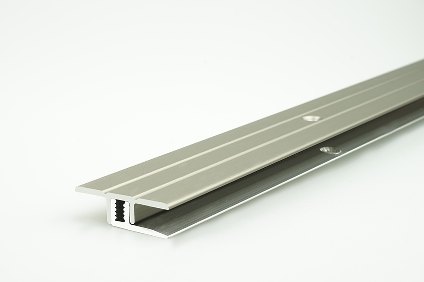 Ubergangsprofile Repac Montagetechnik Gmbh Co Kg
