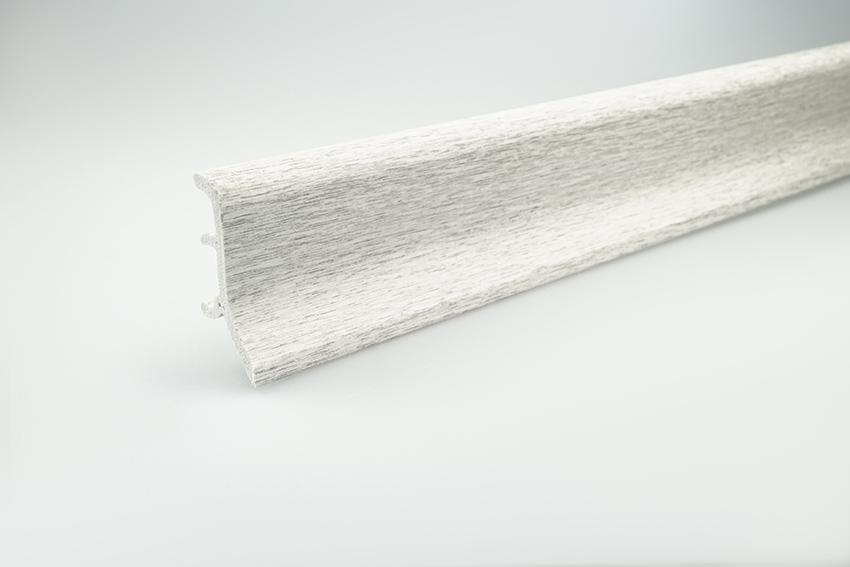hartschaum sockelleiste 48 mm repac montagetechnik gmbh co kg. Black Bedroom Furniture Sets. Home Design Ideas