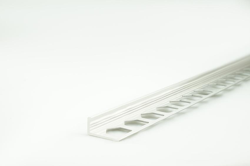 Fliesen Abschlussprofil Repac Montagetechnik Gmbh Co Kg