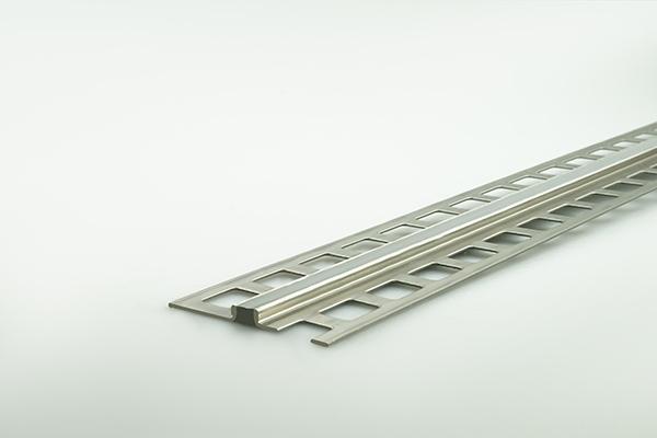 Extrem Dehnungsfugen - Repac Montagetechnik GmbH & Co. KG BS97