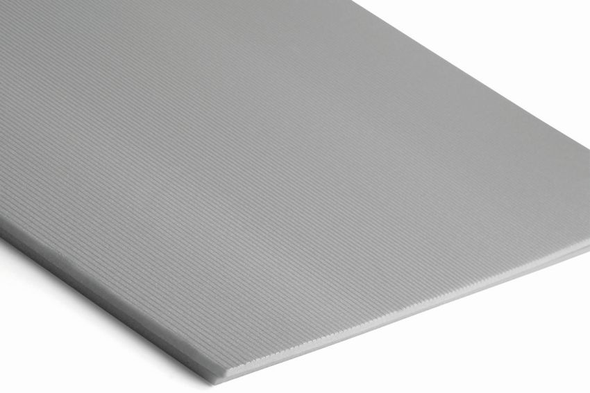 comfort repac montagetechnik gmbh co kg. Black Bedroom Furniture Sets. Home Design Ideas