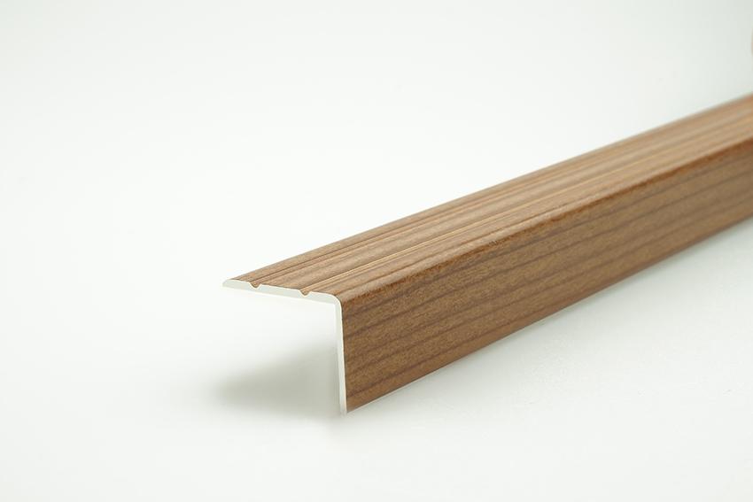 winkelprofile repac montagetechnik gmbh co kg. Black Bedroom Furniture Sets. Home Design Ideas